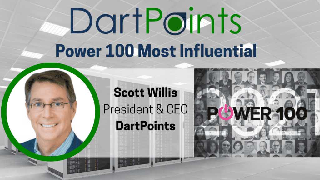 Scott Willis Power 100 Most Infuencial APPROVED IMAGE 1 sm